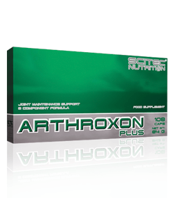 arthroxon-plus-scitec