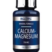 calcium-scitec