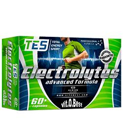 electrolytes-vitobest
