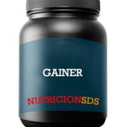 gainer-nutricionsds