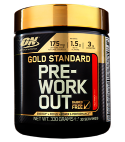 gold-standard-optimalnutrition