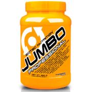jumbo-pro-scitec