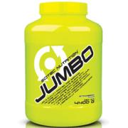 jumbo-scitec