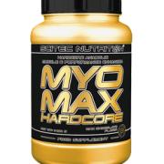myo-max