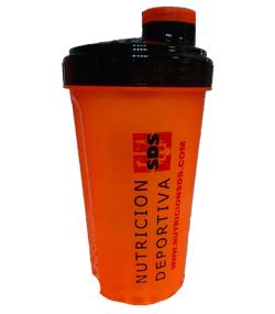 shaker-nutricionsds