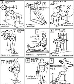 tabla-entrenamiento