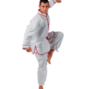 Taichi-Jacket-And-Trousers