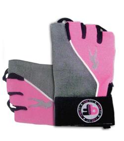 guantes-mujer
