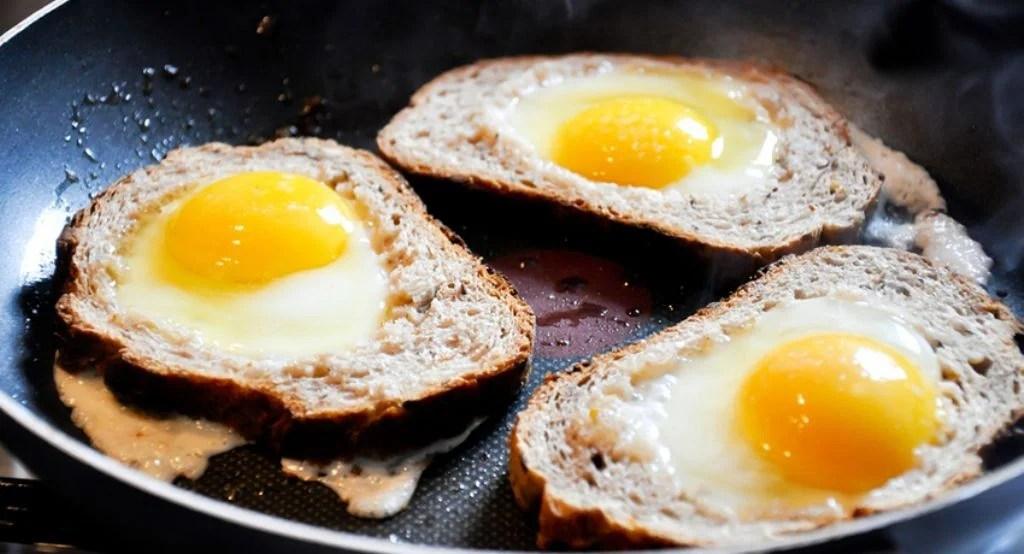 huevos-fritos-pan
