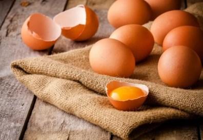 Resultado de imagen de huevo