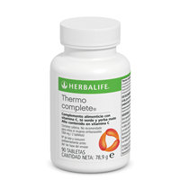 Thermo Complete 90 tabletas