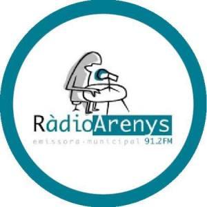 Radio Arenys