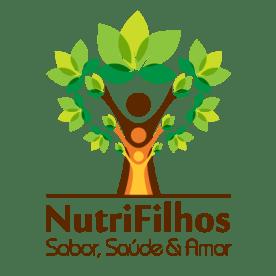 Logo-NutriFilhos_SAA