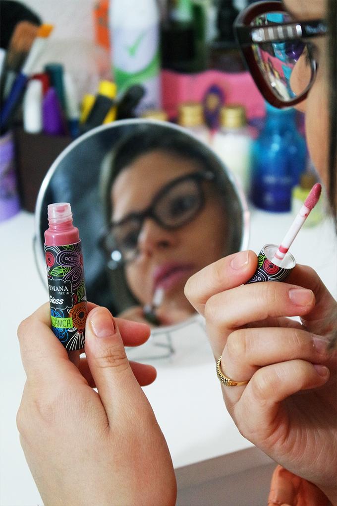 maquiagem-organica-vymana-gloss