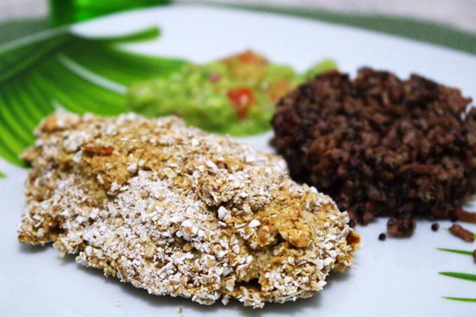 frango-assado-empanado-nutrifran