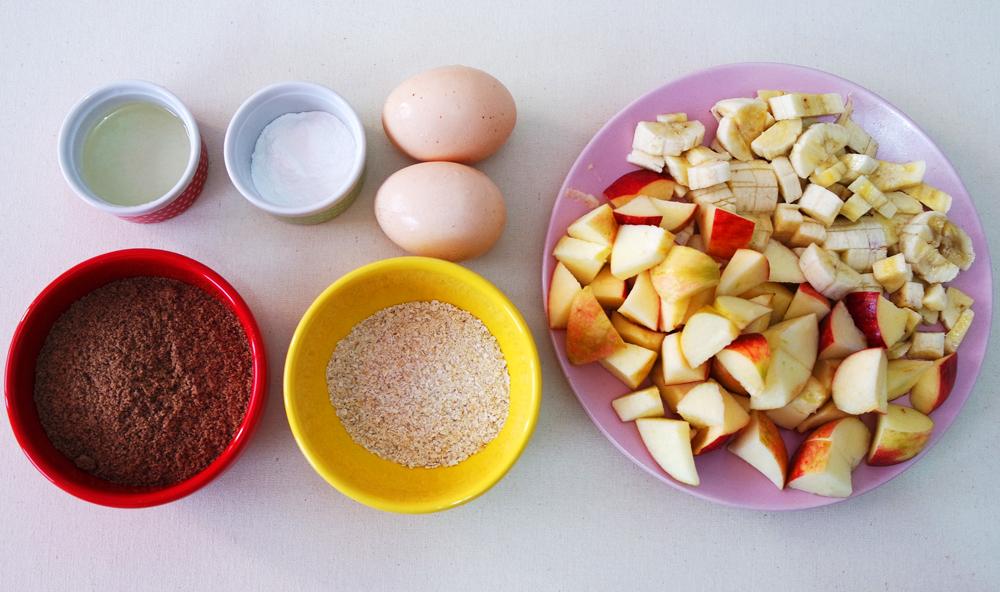 ingredientes-bolo-banana-maca-2