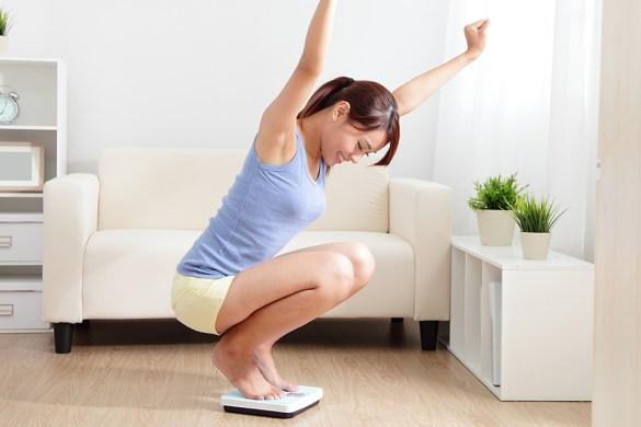perder-peso-definitivo