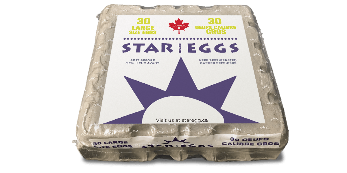 staregg-30pk-overwrap