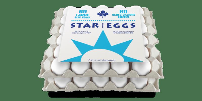 staregg-60pk-white-large-overwrap