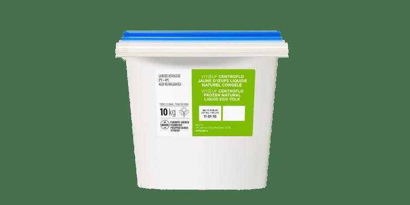 vitoeuf-jaune-oeufs-liquid-naturel-frozen-10kg-pail
