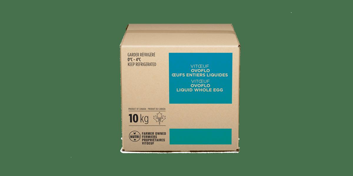 vitoeuf-ovoflo-liquid-whole-egg-10kg