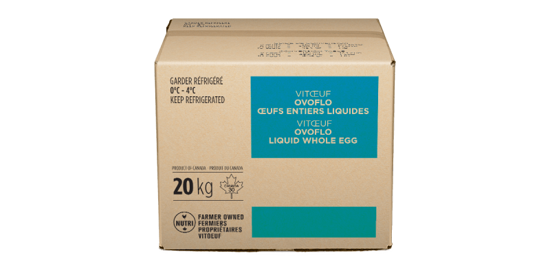 vitoeuf-ovoflo-liquid-whole-egg-20kg