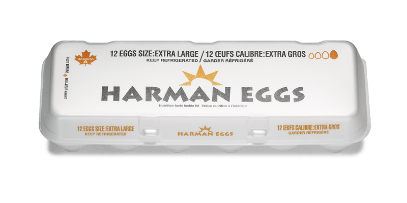 harman-eggs-12x-extralarge