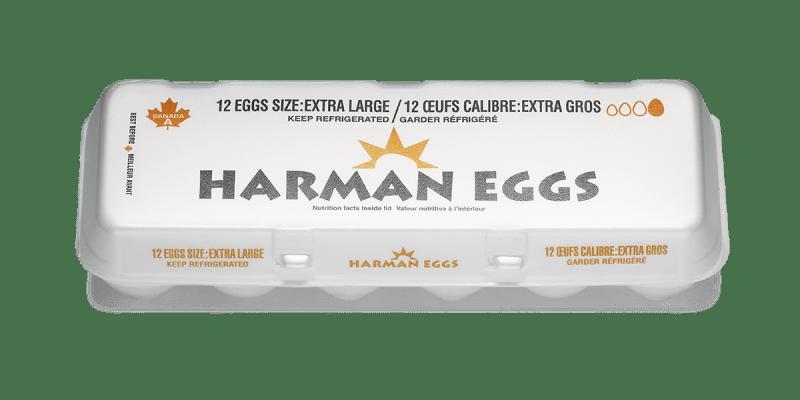 harman-eggs-12x-extralarge