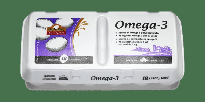 staregg-omega3-18x-large