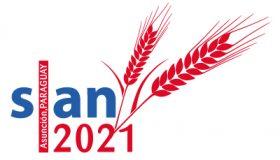 logo-slan