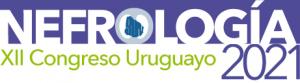 nefrologia-congreso