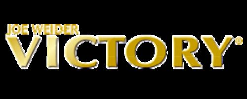 LogoVictory_300x100-600x315