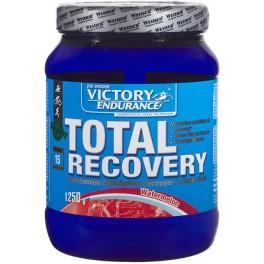 recovery total vitobest 700gr nutrilive sport. Black Bedroom Furniture Sets. Home Design Ideas