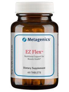 EZ Flex 60 vtabs (EZFL)