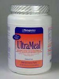UltraMeal Country Peach 21 oz (UMP)
