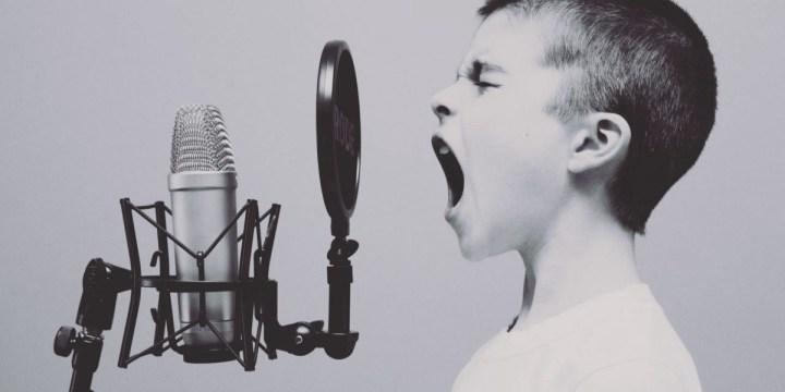 聽力流失-糖尿病-併發症
