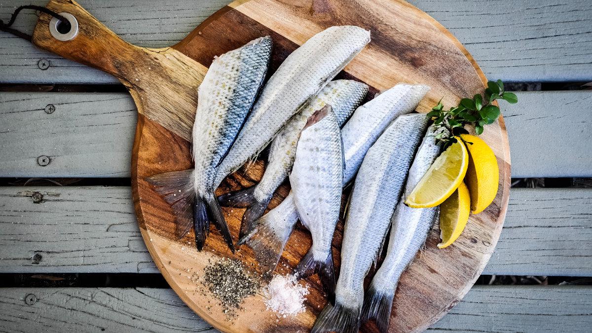 omega3-基因-轉換效率