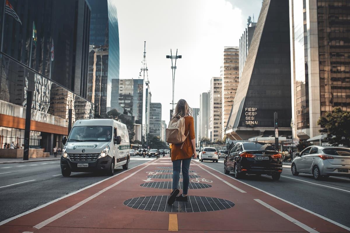 一萬步-生活提案-捷運站-lifestyle