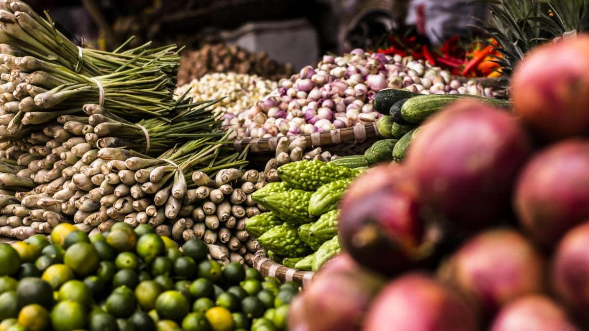 抗發炎飲食-植物多酚-限制卡路里
