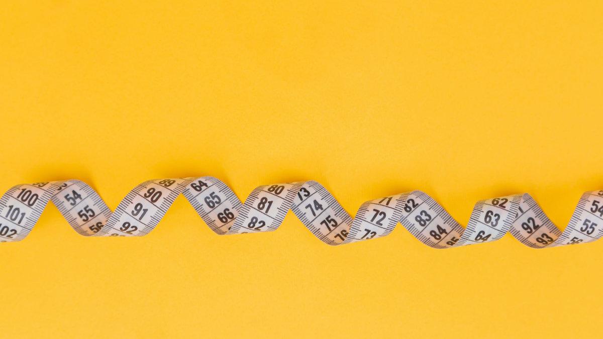 體重-能量平衡公式-復胖-減重失敗-標題