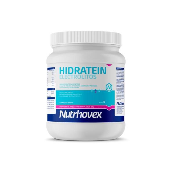 Hidratein-600g-FrutosDelBosque_web