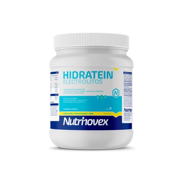 Hidratein-600g-Limon_web