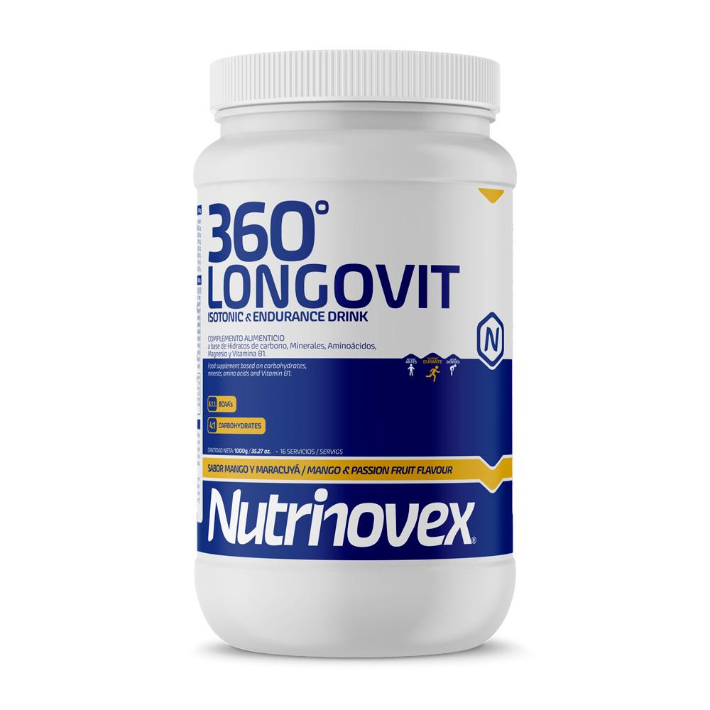 360-Longovit-1000g-Mango-y-Maracuya_web-1.jpg