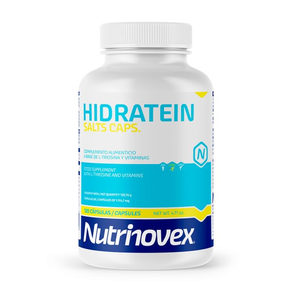 Hidratein-Salts-Caps_web