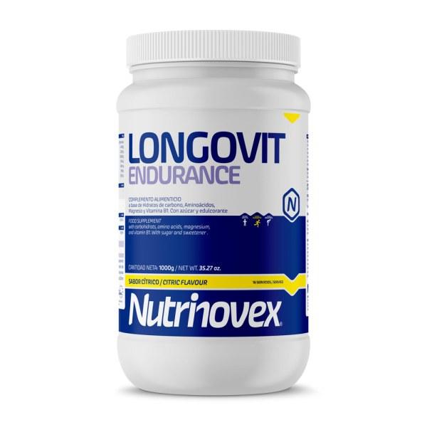 Longovit-Endurance-1000g-Citrico.jpg