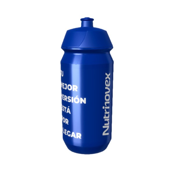 bidon-nutrinovex-2
