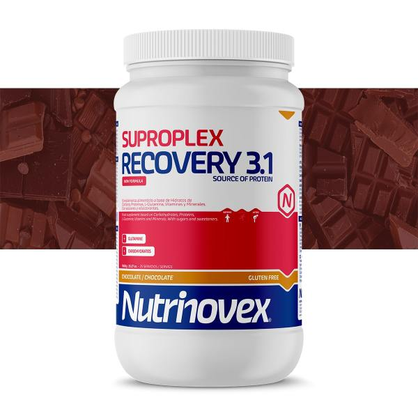 SUPROPLEX-RECOVERY-1000G-CHOCOLATE-min