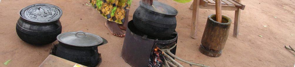cours cuisine dunkerque