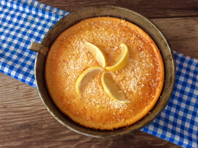 lemonbar-cake