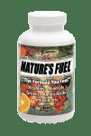 Natures Fuel Capsules